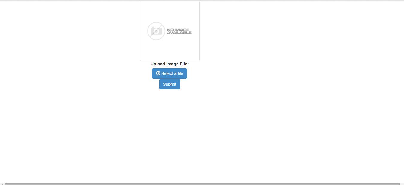 php-ajax-file-upload